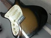 DANELECTRO Electric Guitar DANO BLASTER